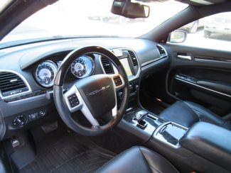 2014 Chrysler 300 300C AWD Bend, Oregon 5