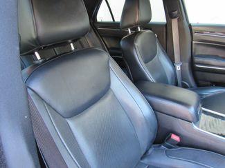 2014 Chrysler 300 300C AWD Bend, Oregon 7