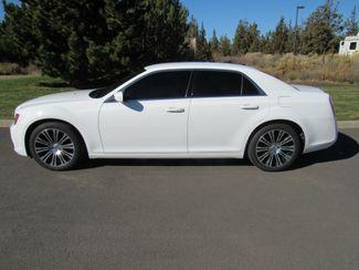 2014 Chrysler 300 300S  37K Miles Bend, Oregon 1