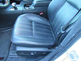 2014 Chrysler 300 300S  37K Miles Bend, Oregon 11