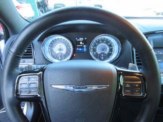 2014 Chrysler 300 300S  37K Miles Bend, Oregon 13
