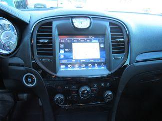 2014 Chrysler 300 300S  37K Miles Bend, Oregon 14