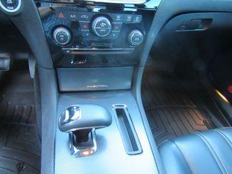 2014 Chrysler 300 300S  37K Miles Bend, Oregon 16