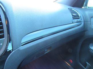 2014 Chrysler 300 300S  37K Miles Bend, Oregon 17