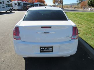 2014 Chrysler 300 300S  37K Miles Bend, Oregon 2