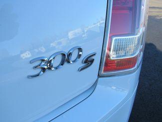 2014 Chrysler 300 300S  37K Miles Bend, Oregon 5