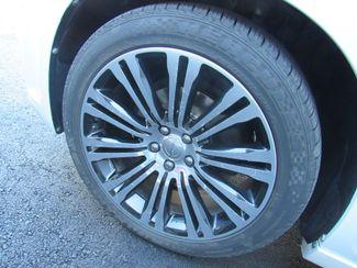 2014 Chrysler 300 300S  37K Miles Bend, Oregon 21