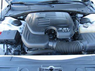 2014 Chrysler 300 300S  37K Miles Bend, Oregon 22