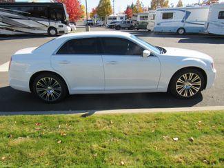 2014 Chrysler 300 300S  37K Miles Bend, Oregon 3