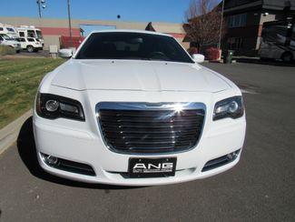 2014 Chrysler 300 300S  37K Miles Bend, Oregon 4