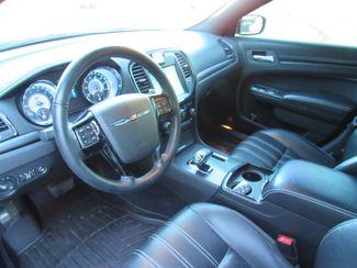 2014 Chrysler 300 300S  37K Miles Bend, Oregon 6