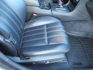 2014 Chrysler 300 300S  37K Miles Bend, Oregon 9