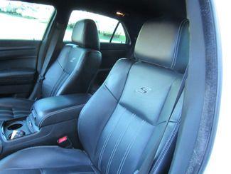 2014 Chrysler 300 300S  37K Miles Bend, Oregon 10