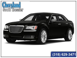 2014 Chrysler 300 Base in Bossier City LA, 71112