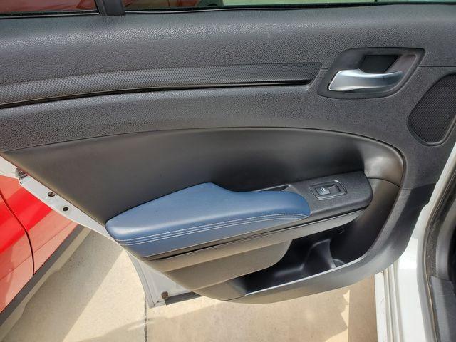 2014 Chrysler 300 300S in Brownsville, TX 78521