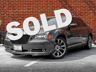 2014 Chrysler 300 300S Burbank, CA