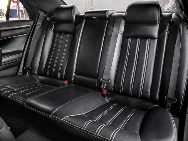 2014 Chrysler 300 300S Burbank, CA 14
