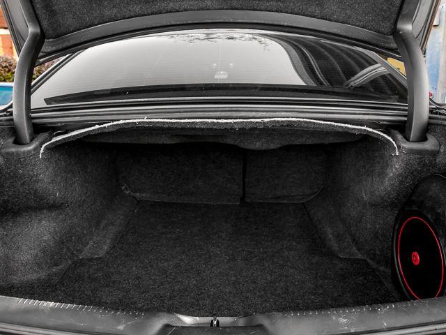 2014 Chrysler 300 300S Burbank, CA 18