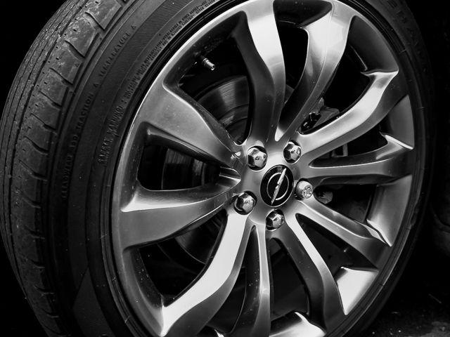 2014 Chrysler 300 300S Burbank, CA 24