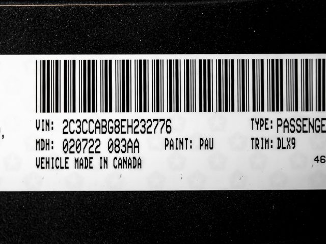 2014 Chrysler 300 300S Burbank, CA 27