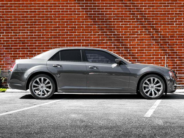 2014 Chrysler 300 300S Burbank, CA 4