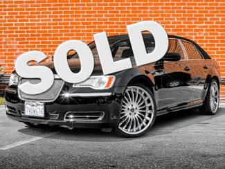 2014 Chrysler 300 Burbank, CA