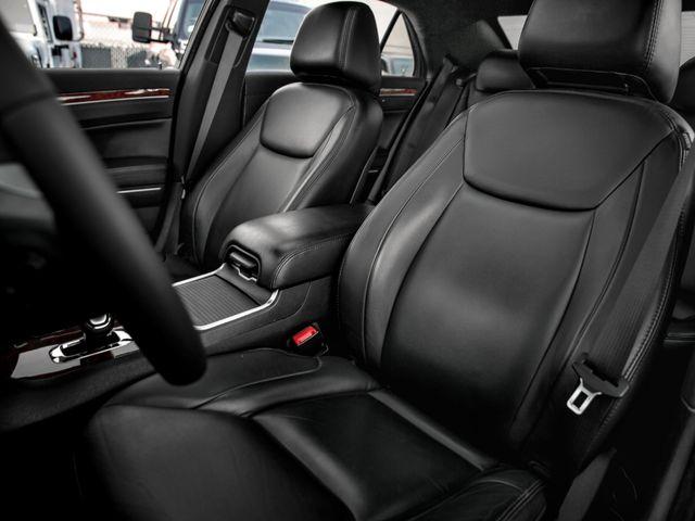 2014 Chrysler 300 Burbank, CA 10