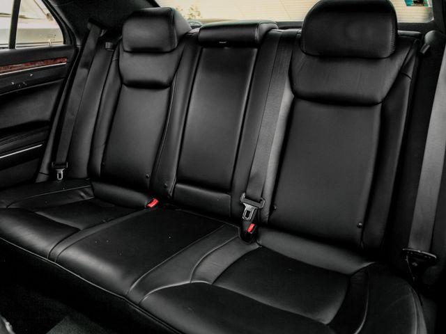 2014 Chrysler 300 Burbank, CA 11