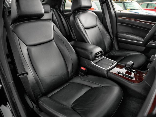 2014 Chrysler 300 Burbank, CA 13