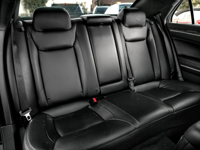 2014 Chrysler 300 Burbank, CA 14