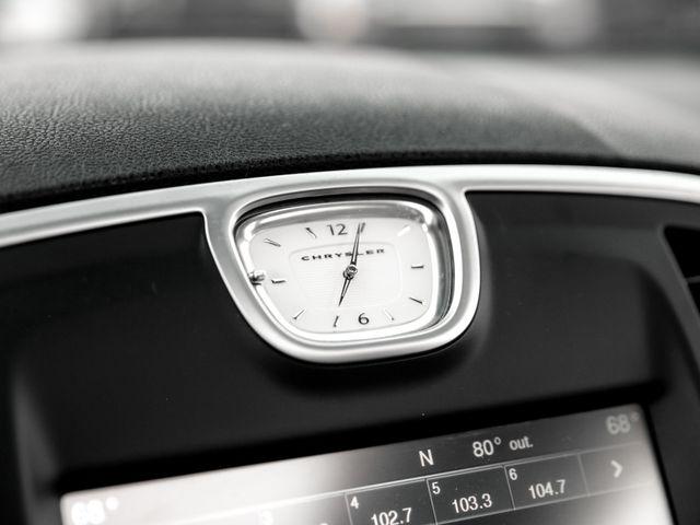 2014 Chrysler 300 Burbank, CA 16