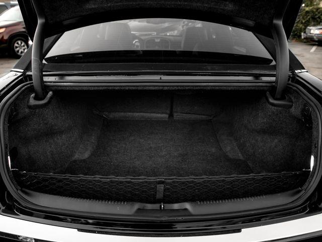 2014 Chrysler 300 Burbank, CA 18