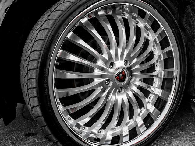 2014 Chrysler 300 Burbank, CA 19
