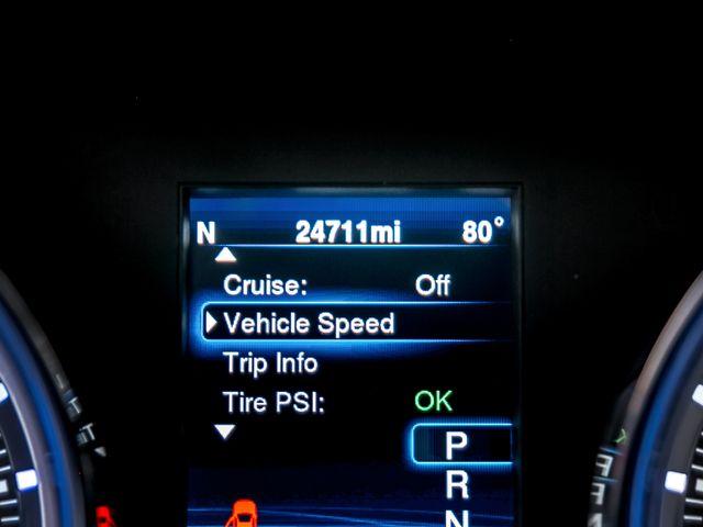2014 Chrysler 300 Burbank, CA 22