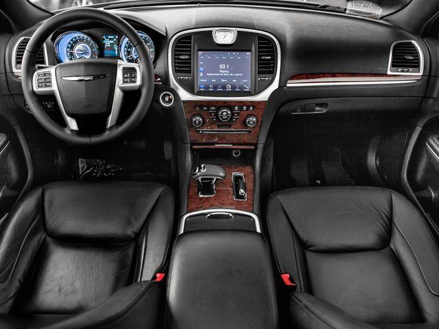 2014 Chrysler 300 Burbank, CA 8