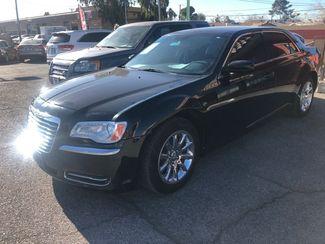 2014 Chrysler 300 CAR PROS AUTO CENTER (702) 405-9905 Las Vegas, Nevada 1