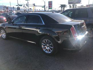 2014 Chrysler 300 CAR PROS AUTO CENTER (702) 405-9905 Las Vegas, Nevada 3