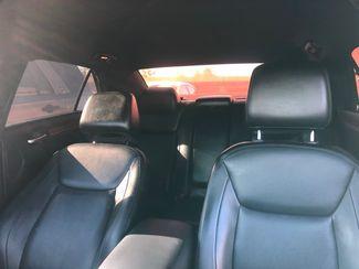 2014 Chrysler 300 CAR PROS AUTO CENTER (702) 405-9905 Las Vegas, Nevada 7