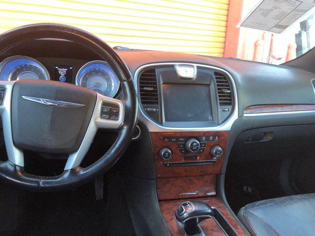 2014 Chrysler 300 CAR PROS AUTO CENTER (702) 405-9905 Las Vegas, Nevada 5
