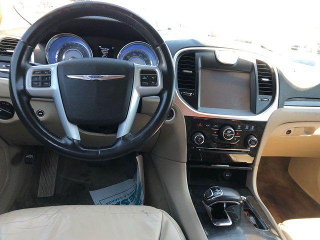 2014 Chrysler 300 CAR PROS AUTO CENTER (702) 405-9905 Las Vegas, Nevada 6