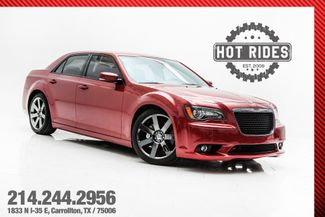 2014 Chrysler 300 SRT8 in Carrollton, TX 75006