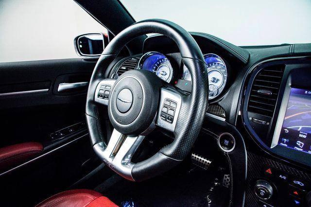 2014 Chrysler 300 SRT8 in Carrollton, TX 75006