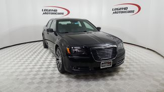 2014 Chrysler 300 300S in Carrollton, TX 75006