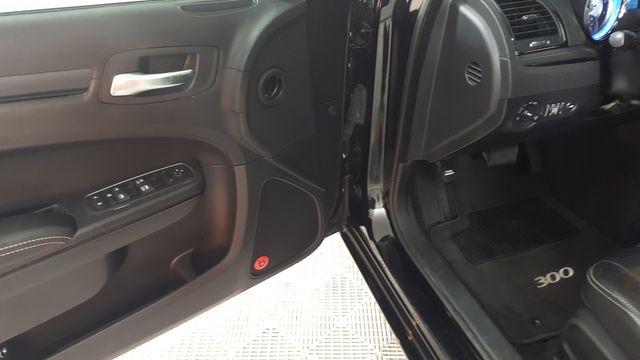 2014 Chrysler 300 300S in Carrollton, TX 75006