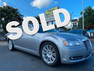 2014 Chrysler 300 300C  city NC  Palace Auto Sales   in Charlotte, NC