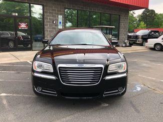 2014 Chrysler 300   city NC  Little Rock Auto Sales Inc  in Charlotte, NC