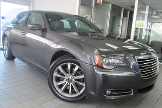 2014 Chrysler 300 300S W/ NAVIGATION SYSTEM/ BACK UP CAM Chicago, Illinois