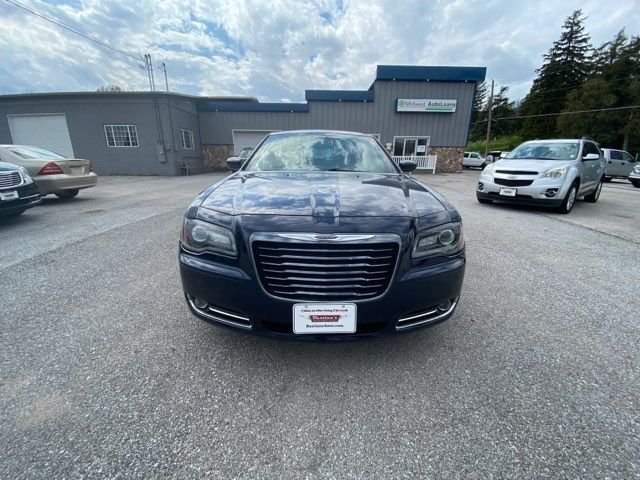 2014 Chrysler 300 300S in Coal Valley, IL 61240