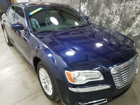 2014 Chrysler 300  in Dickinson, ND