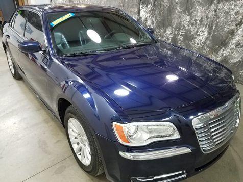 2014 Chrysler 300  in Dickinson, ND